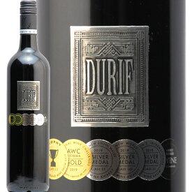 【2万円以上で送料無料】メタル デュリフ 2020 バートン ヴィンヤーズ Metal Durif 赤ワイン オーストラリア フルボディ 辛口 モトックス