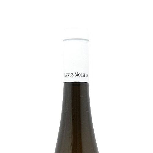 ***2006マーカスモリトールZeltingerSonnenuhrAusleseTrockenMarkusMolitor白ワインドイツモーゼルリースリング辛口バックヴィンテージパーカーポイント98点!ツェルティンガーゾンネンウーアアウスレーゼトロッケン