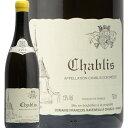 シャブリ 2016 ラヴノー Chablis Raveneau 白ワイン フランス ブルゴーニュ