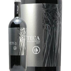【2万円以上で送料無料】アッテカ 2017 ATTECA Bodegas 赤ワイン スペイン