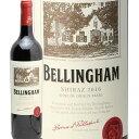 ベリンガム ホームステッド シラーズ 2017 赤ワイン 南アフリカ 肉 コスパ フルボディ あす楽 即日出荷 マスダ BellinghamHomesteadShiraz