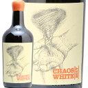 カオス ホワイト 2017 エルギン リッジ Chaos White Elgin Ridge 白ワイン 南アフリカ エルギン やや辛口 モトックス 500ml あす楽 即日出荷 オレンジワイン ビオディナミ