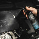 AUTO FINESSE オートフィネス ディティーリング ドレッスル DRESSLE ドレッシング 艶 車 洗車 クリーニング …