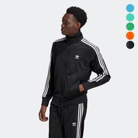 [6XOサイズあり] アディダス オリジナルス ファイヤーバード トラックトップ adidas Originals メンズ ジャージ