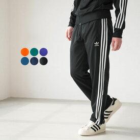アディダス オリジナルス ファイヤーバード トラックパンツ adidas Originals GEL72