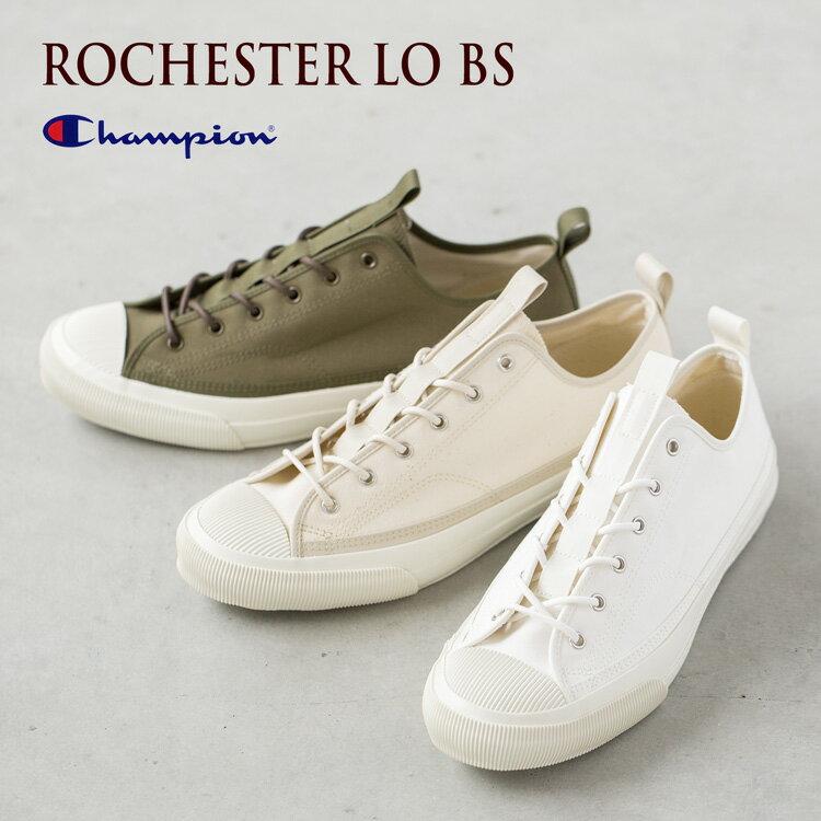チャンピオン ロチェスター LO BS バックサテン C2-L701