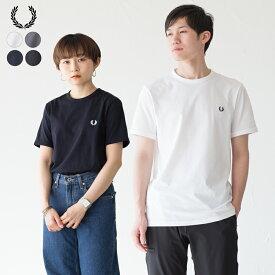 フレッドペリー リンガー Tシャツ M3519 [ネコポス可]