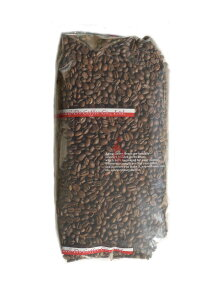 コーヒー豆 1kg 業務用マイルドブレンド 中煎り 大容量 珈琲 コクテール堂