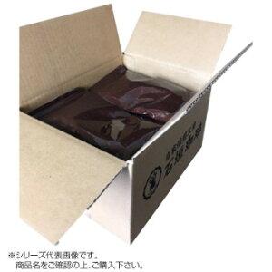【代引き・同梱不可】 石垣珈琲 業務用コーヒー 1.4kg カフェ・ホテル・レストラン用 深煎り 70g×20袋 豆のまま