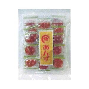 【代引き・同梱不可】 ドライフルーツ 極あんず 15個入り×25袋