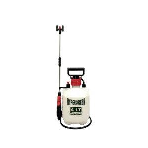【代引き・同梱不可】 蓄圧式噴霧器 4l TN4300 198326-066