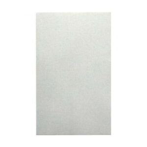 【代引き・同梱不可】 日本製 平型アイロン台 中アイロン台 22 61×36cm 15242 丈夫 便利 軽い 机上 手芸 裁縫 洋裁 アイロンがけ お洗濯 おしゃれ 薄い