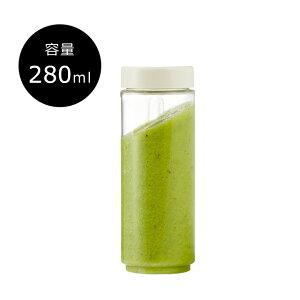 ビタントニオミニボトルブレンダーVBL-5用別売りボトルセット