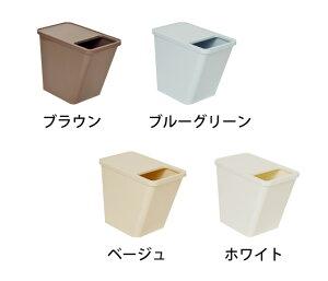 【送料無料】kcudスタックボックス