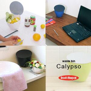 カリプソ(calypso)