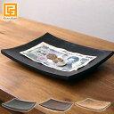 キャッシュトレイ カーブ(3色展開)【 おしゃれ 木製 バリ 雑貨 玄関 鍵 カギ トレイ アジアン 雑貨 バリ風 北欧 イ…