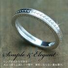 指輪シルバーリングデザインリング日本製【NEWショップ】