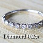 指輪プラチナリングダイヤリングPt900プラチナ900天然ダイヤモンド日本製