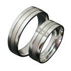 ペアリングプラチナ結婚指輪プラチナPt9002本セットマリッジリング天然ダイヤモンド日本製【NEWショップ】