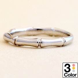 K10ホワイトゴールドリング結婚指輪ホワイトゴールドピンクゴールドマリッジリング日本製【NEWショップ】