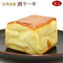 Sakecake mini s1