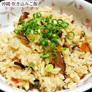 ジューシーの素180g(3合炊き用炊き込みご飯の素)|サン食品|