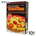 Takoraisu-f10p-s1