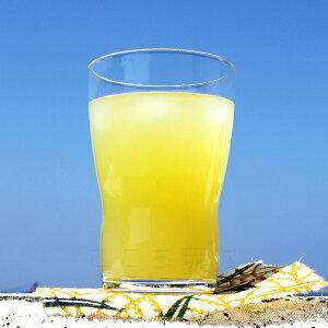 JAおきなわシークワーサー100(果汁100%)500ml×6本<送料無料>│シークワーサージュース原液│
