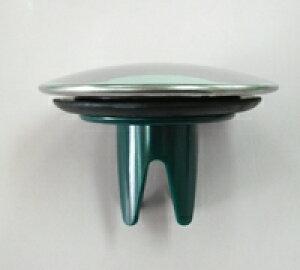 タカラスタンダード Takara-standard [10190014] 止水栓(ワンプッシュ排水栓用)【B21-SVNAR-FKM】 浴室>排水部品>浴槽排水部品