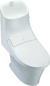 あす楽・在庫あり 残り1台 BC-BA20S DT-BA281 ベーシア シャワートイレ一体型 LIXIL BC-BA20S+DT-BA281/BW1 床排水200mm 手洗付 ベーシア BW1 ピュアホワイト