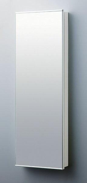 TSF-226 INAX イナックス LIXIL・リクシル 鏡付埋込収納棚・埋込手洗いキャビネットにピッタリ!【INAX イナックス LIXIL・リクシルおしゃれなトイレ収納】【RCP】