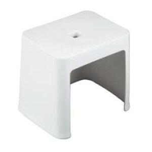クリナップ フリーテーブル・大 (ホワイト/フック無し) SAP-3FTW システムバスルームアクセサリー SAP3FTW [納期7日前後]