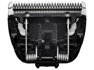 ER9521 パナソニック Panasonic メンズグルーミング リニアヘアカッター 替刃 ER9521