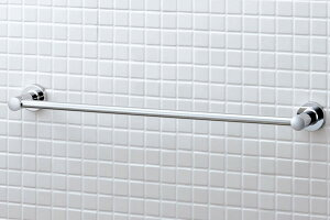 おしゃれなタオル掛け FKF-AC71C INAX イナックス LIXIL リクシル タオル掛け/タオルハンガー [400mm] TCシリーズ トイレアクセサリー FKFAC71C タオルハンガー タオルバー