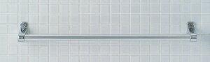 【あす楽】KF-11S INAX LIXIL リクシル タオル掛け スタンダードシリーズ (タオル掛け、タオルハンガー、イナックス)