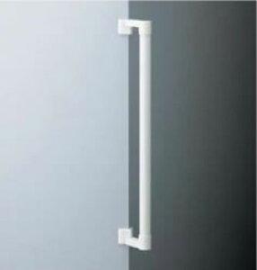 浴室 トイレ 手すり NKF-560 (600) 出隅タイプ ディンプルタイプ INAX イナックス LIXIL リクシル 手すり アクセサリーバー 手すり 介護用