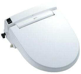 あす楽 CW-KS220 INAX LIXIL シャワートイレ KS220タイプ 旧カスカディーナ便器専用のシャワートイレ。 KS220 フルオート/リモコン便器洗浄なし 壁リモコン CWKS220 イナックス リクシル 温水洗浄便座