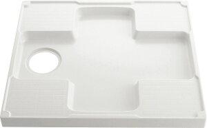 INAX・LIXIL 洗濯機パン 【PF-7464AC/FW1-BL】 740×640 洗濯機防水パン