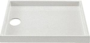 INAX・LIXIL 洗濯機パン 【PF-9375C/NW1】 930×750 洗濯機防水パン