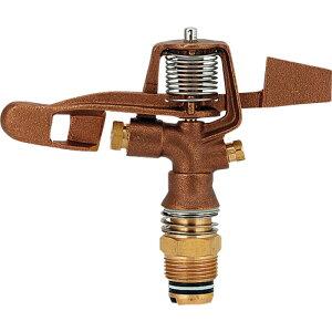 カクダイ 低角度スプリンクラー 548-007-20 水道材料