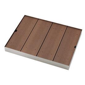 カクダイ 水栓柱パン (ペット用) 624-955