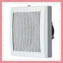 トイレ換気扇 あす楽 三菱 V-08P7 パイプ用ファン 排気用(φ100mm接続) 居室・トイレ・洗面所用 角型格子パネル …