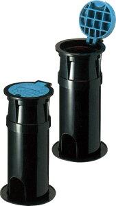 上水道関連製品 ボックス製品 止水栓ボックス SSBK75シリーズ SSBK75X300 Mコード:30213 前澤化成工業