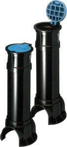 上水道関連製品 ボックス製品 止水栓ボックス SSB125シリーズ SSB125X300 Mコード:30255 前澤化成工業