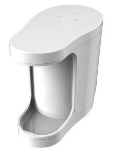 特別価格 三菱 ジェットタオルプチ JT-PC105CK-W (ホワイト) 壁取付タイプ カンタン設置 [2015年11月新発売] ハンドドライヤー 換気扇