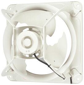 三菱 換気扇 EWF-30BTA 有圧換気扇 産業用有圧換気扇 EWF30BTA