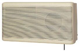 三菱 換気扇 【VL-1430J2】 壁掛けロスナイ 壁掛2パイプ取付タイプ 取替対応タイプ 局所換気用 MITSUBISHI 販売形名C:537B02