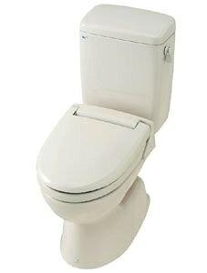 リトイレ (リフォーム用 便器) BC-250S+DT-3510HU+NB 手洗なし・便座なしセット床排水 一般地 LIXIL リクシル BC250S DT3510 一般洋風便器 [代引不可][後払い決済不可]
