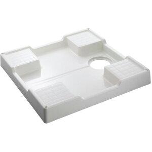 三栄水栓 SANEI 洗濯器用品 洗濯機防水パン 洗濯機パン H5410-640
