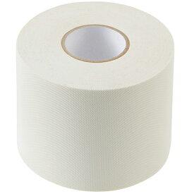三栄水栓[SANEI] 水栓補修部品 R5442 露出配管用UVカットテープ